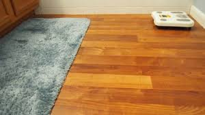 Majestic Linoleum Flooring Vinyl Versus Lowes Rolls Home Depot Uk
