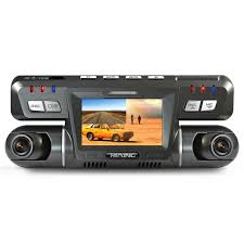 REXING G600 Dash Cam Dual Front And Rear With 265 Degree Angle 1080P ... Dash Cameras Full Hd 1080p 720p Best Buy Canada Vehicle Blackbox Dvr In Car Cam Dashboard Camera Backup 2014 Ford F250 Superduty Blackvue Dr650gw2ch Installed The 5 Top Dual Channel Cams Of 2018 Dashcamrocks 2 Dashcam Benefits Toyota Motors Philippines Quezon Avenue Odrvm 1080p Front And Rear Wikipedia Trucker More Protect Yourself Today Falcon 2017 New 24 Inch Dvr Hd Video For Reviews Comparison Exeter Audio Specialists Instant Proof 9462 With 27 Screen