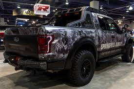 Springfield Armory Legacy Raptor SEMA Build | Ford Raptor, Ford And ... Ford Trucks Build Great 1956 Ford F500 Tread Truck Automotive Concepts Raptor 2018 F150 Beautiful F 150 Model Springfield Armory Legacy Sema Raptor And To Build New Pickup Along Side Old Model For Six Months Custom Lifted 2012 F350 Former Socal Hybrid Transit By 20 Photo Image Sis Works Finished Revell 125 Flareside 2017 Best Cars Diadon Enterprises Fords Project Sd126 Is One Extreme Offroad Truckdomeus 1950 F47 Pick Up Cadian Stock 165549
