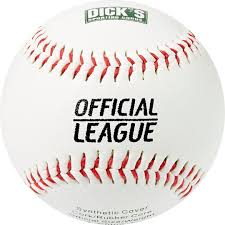 DICK'S Sporting Goods Synthetic Baseballs – 12 Pack Coupons Everything You Need To Know About Online Coupon Codes 50 Off Dicks Sporting Goods Promo Deals Force3 Pro Gear Adult Catchers Set 2019 How Use A Code Black Friday Ads Doorbusters And Free Promo Code Coupons Wicked Big Sports Pong Dicks Sport Cushion Promo Codes November Findercom Print Coupons Blog
