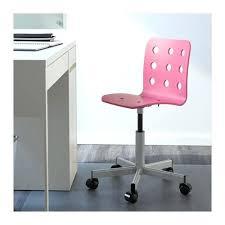 ikea bureau junior chaise de bureau junior chaise bureau ikaca related post chaise