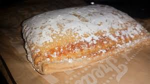 Panera Pumpkin Bagel Points Plus by 2015 Chow Down With Me