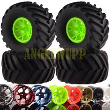 RC 1/10 Off Road Monster Truck Wheel Rim&Tyre Tires 6009 3000 HSP ... Grid Matte Black Offroad Truck Wheel Method Race Wheels China Auto Parts Little Replica Trd Alloy Rhino Press Rims And Offroad 37x1350r22 Nitto Trail Grappler Tire On A Fuel Wheel Axleboy 3d Model Truck Cgtrader 22in Diameter 12in Width 44mm Offset Xf 20 Inch On Sale Dhwheelscom Hd Axle Series Concave Satin With Light 1510j 1610j 44 Aftermarket Sota Con 6 Bronze Off Road Tyres Big Mud Tires 40x155r17 4x4 Suv Pneus