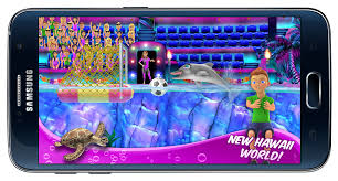 My Dolphin Show | Free Online Games - Agame.com Wargame 1942 Free Online Games At Agamecom Terrio Family Barn Level 2 Hd 720p Youtube Episode 1 Blashio Starveio Loading Problems On Spil Portals Plinga Games Blog Slayone Easy Joe World Online How To Make A Agame Account Mahjong Duels
