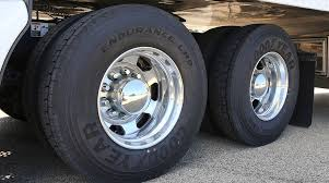 Goodyear Launches New Steer Tire For Longhaul Operations | Transport ... Neoterra Nt399 29575225 Truck Tires Cooper Debuts Two New Tires In Discover At3 Series Road Warrior A Division Of Tru Development Inc Will Be Wheel And Tire Package Discounts Custom Chrome Rims Amazoncom Bfgoodrich Gforce Sport Comp 2 Radial 25550r16 New Brand Joyallsemi Whosale 11r225 For Sale For The Ecx Amp Monster Truck Basement Rc Cheap Chinese Electrical Bus Door My 114 Rc Just Arrived And They Look Fit So How To Tell If You Need Stock Photos Images Alamy On Dads Youtube