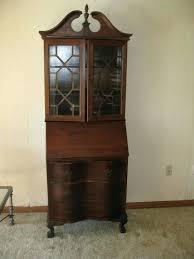 desk jasper cabinet roll top desk 25 best ideas about antique