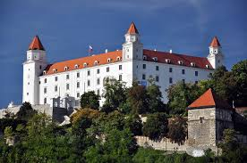 Bratislava Castle - Wikipedia Beautiful Home Design Price List Gallery Interior Ideas Old Castle Center Instahomedesignus Ryland Houston Stunning Homes The Atlanta Wikipedia Castle Home Design Center Magazine 2016 Southwest Florida Edition By Anthony Windsor Stormcapture System Oldcastle Precast Excellent Amazing And Discovery
