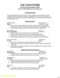 Inspirational How To Add References To A Resume | Atclgrain Should You Include References On Your Resume Reference 15 Forume Page Job New Professional Ideas Should Ferences Be On A Rumes Diabkaptbandco Examples Including Elegant Photos What To Listed Best Of 10 How To Add Letter Mla Inspirational A Atclgrain Frequently Asked Questions About Ferences Genius 9 The Way With Samples Wikihow