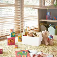 yamazaki storage box favori wh in the yamazaki home