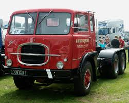 1968 Fiat 693NT Truck, 306 XUT, At Truckfest 2013, Peterbo… | Flickr Side Of Old Scratched Fiat Truckvintage Style Stock Photo Image Is Ram Bring The Dakota Small Pickup Truck Back On A Platform Ducato Food Van Hanburger Foundation Lefiat Truck Bluejpg Wikimedia Commons 2017 Rampage 25 Cars Worth Waiting For Feature Car And Driver With Palletsjpg 615 Wikipedia Dealer Knutsford Mangoletsi Italian Logo Sign Edit Now 1086445871 210 For Euro Simulator 2 Fullback Pick Up