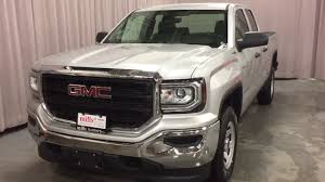 2017 GMC Sierra 1500 4WD Double Cab Front Tow Hooks Silver Oshawa ON ... Chevy K10 Truck Restoration Phase 4 Paint Prep And Final Body Work F150 Series Honeybadger Rear Bumper W Backup Sensors Tow Hooks Hook Surround Trim 42018 Silverado Sierra Mods Gm Buyers Products Receiver Mount 12000 Lbs Aw Direct Intertional Truck 3505c1 Zs 417 11 Ebay Tie Down Feed Tow Hook Install Rx7clubcom Mazda Rx7 Forum Oneton Stunner Justin Rainwaters Dream Dodge Diesel Ram Macho Power Wagon Hooks 02 Motor Trend Installed Dodgeforumcom 2006 2500 Overwhelming Stealth Photo Image Gallery Heres How To Up With A Class C Truck11 Youtube