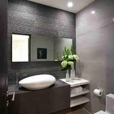 100 Modern Interior Decoration Ideas Bathroom Looks Home Designs
