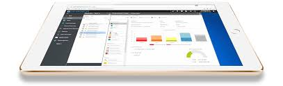 Landesk Service Desk Pricing by It Patch Management And Software Distribution Cloud Management Suite