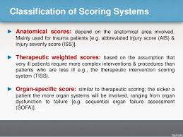 Sofa Score Calculator App by Icu Scoring Systems