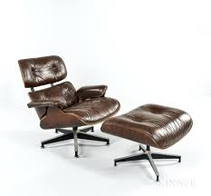 Herman Miller Eames Lounge Herman Miller Charles Eames ... Replica Eames Lounge Chairottoman Black Cowhide Leather Classic Lounge Chair Ottoman In 2019 Fniture And Restoration Ndw Design Blog A Guide For Buying Your Part I Best Herman Miller Mhattan Home Reinvents The Shock Mounts Of Full Aniline Platinum Reviews Find Buy Sand Collector