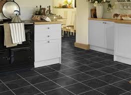 black sparkle vinyl flooring vinyl plank flooring
