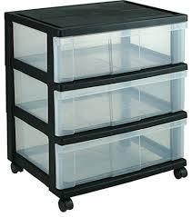 Akro Mils Storage Cabinet by Beautiful Drawer Storage Bins Akro Mils Drawer Storage Cabinets