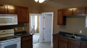 1 Bedroom Apartments Winona Mn by Winona Housing Rentals Quality Student Housing In Winona