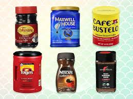I Tried 6 Instant Coffees And Heres The Worst One
