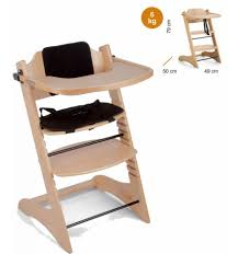 Svan Signet High Chair by Beautiful Cool High Chair Dining Room Set Home Style Tips Inside
