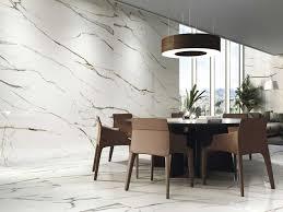 100 Interior Design Marble Flooring Nimes Look Wall Tile Lifestyle Ceramics
