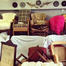 Restuffing Sofa Cushions London by Sarah Louise Dix Upholstery U2014 Anna Wilson Interiors