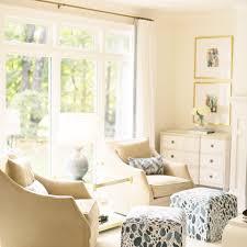 100 Interior Home Designer Betsey Mosby Design Facebook