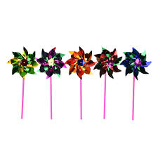 Home Decor Liquidators Fenton Mo by Decorative Windmills For Homes Colorful Pvc Wooden Windmill Home
