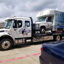 Texas Towing Wrecker Service Inc. - Home | Facebook Cheap Towing Service Irving Tx Youtube Reyes Cargo Freight Company Dallas Texas 12 Reviews Dennys In Arlington Tx Services 24 Hr Emergency Recovery Sdr Flat Bed Garland Dfw Tow Jam Offers Light And Medium Towing Winchout Service Roadside Truck Drivers Home Facebook Dakota Lite Duty Wreckers Pinterest Trust The Towboys 42218697 Erics Auto Local Trucks For Sale