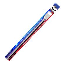 Shop Cobra Plastic Drain Stick at Lowes