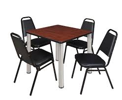 Kee Square Chrome Breakroom Tables & 4 Restaurant Stack Chairs – The ... Flash Fniture 315inch Round Alinum Indoor Outdoor Table With 315 Square Red Metal Inoutdoor Set 4 Stack Chairs Duet Tables Global Group Lifetime 9piece Black Stackable Folding Set80439 The Home Cafe Restaurant Seat Stock Image Of Ding Kitchen Ikea Traing And Mktrcc7224pl44be Foldingchairs4lesscom T42rdb1922slmh2300p03 Bizchaircom Amazoncom Kee 42 Breakroom Mahogany M Rattan 3 Classic Teak Garden Eight Oval Stacks Store