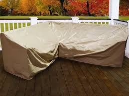 charming outdoor sofa cover with cover store outdoor patio