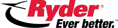 100 Rent Ryder Truck Document