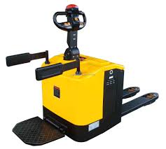 Electric Pallet Truck Purchasing, Souring Agent | ECVV.com ... Glamorous Powered Hand Truck Valley Craft Industries Power Handtruck The Worlds Most Versatile Yard Cart Wheelbarrow And Review Of The Cosco 3in1 Convertible Alinum Hand Truck Best Sorted Perfect Folding Shalees Diner Decor How To Find Karcher Liberty Hds Electric Diesel Heated Hot Water Commercial Washer Krcher Bt Lpe220 Pallet Price 3640 Year Manufacture 2014 Double Foldable Slidable Lug Wrench Heavy Duty For Pallet Trucks Kelvin Eeering Ltd Sqr20l Series Fully 140 Makinex Manual Or Powered Rigid Arm Knockdown Counterbalance Floor Crane