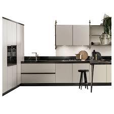 melamin spanplatte pvc mdf einfache billige küchen schrank designs für kleine küchen buy küche schrank design küche schrank designs für kleine