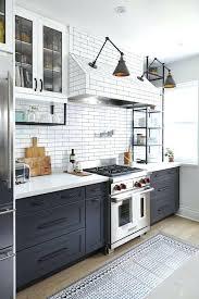 cuisine reference cuisine lapeyre bistrot photos de design d intérieur et
