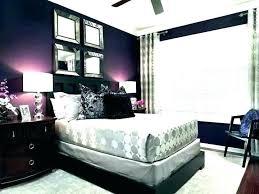 gewinnen liebenswert lila und schwarz schlafzimmer ideen