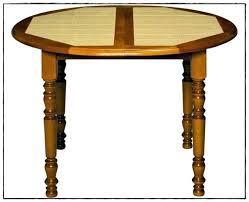 table et chaises de cuisine alinea table bistrot alinea tables de cuisine alinea tables de cuisine
