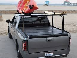 Rambox Bed Cover by 2002 2015 Dodge Ram Bak 72203bt Bakflip Cs F1 Tonneau Cover With Rack