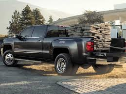 100 Chevy 3500 Truck 2019 Chevrolet Silverado HD Near Minneapolis Rosedale Chevrolet