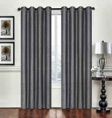 Amazon Velvet Curtain Panels by Amazon Com Absolute Zero Velvet Blackout Home Theater Curtain