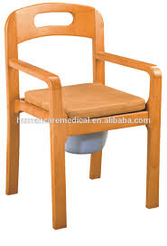 toilet chair toilet chair suppliers and manufacturers at alibaba com
