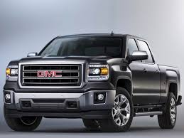 2014 GMC Sierra – ModernOffroader.com USA : SUV / Crossover / Truck ... American Trucks History First Pickup Truck In America Cj Pony Parts 2015 Gmc Yukon Vs 2014 Styling Shdown Trend Ford Hopes F150 Pickup New Trucks Can Pull Automaker Out Of Rut 2017 Nissan Rogue Hybrid Better Prospects Than Pathfinder Murano A Is What Will They Think Next Cars Suvs And Last 2000 Miles Or Longer Money Rhino Lings York Infiniti Qx60 Awd Test Review Car Driver Coolingzonecom Truck Boasts Novel Aircooled Motor Jeeps Range Feature Hybrids Ram Get Best Hybridev Reviews Consumer Reports Fords Hybrid Will Use Portable Power As A Selling Point