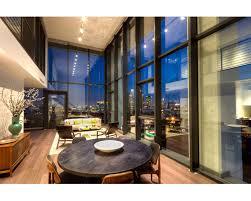 100 David Gray Architects The Elysian Los Angeles California Lawrence
