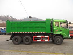 40 Ton Dump Truk 10m3 Tipper Truk Spesifikasi Pasir Untuk Dijual Di ...