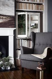 Decor Payless Furniture Home Interior — Thecritui