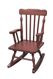 Gift Mark Child's Colonial Rocking Chair, Cherry How To Build A Rocking Horse Wooden Plans Baby Doll Bedding Chevron Junior Rocking Chair Pad Pink Chairs Diy Horse Tutorials Diy Crib Doll Plan The Big Easy Motorcycle Wood Toy Plans Pdf Download Best Ecofriendly Toys That Are Worth Vesting In And Make 2018 Ultimate Guide Miniature Fniture You Can Make For Dollhouse Or Fairy Garden Toy Play Childs Vector Illustration Outline