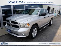 100 Lincoln Truck 2013 New Used Ram Cars SUVs S Dealer In Grand Island