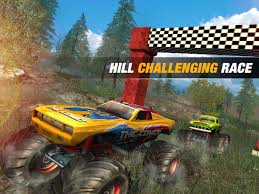 Offroad Monster Truck Rally : Challenging Race For Android - Free ... Image Of Car Racing Game Truck Downloadplay Renault Monster Truck Games Psp Games Online Free Save 90 On World Steam Ultimate Ground 4x4 Videos Amazoncom Big Rig Pro Appstore For Android The Entertaing On Line Or Livintendocom Game10 Real Off Road Dr Development Buy Key Instant Delivery Cd Video Euro Simulator 2 Pc Speeddoctornet Formula 2013 Gameplay Hd Youtube Offroad Lcq Crash Reel