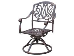 Darlee Outdoor Living Standard Elisabeth Cast Aluminum Antique Bronze  Swivel Rocker Chair Agha Rocking Chair Outdoor Interiors Magnificent Wrought Iron Chairs Vintage Garden Table Black Leather Chaise Lounge Modern Fniture Living Wood And Amazonin Home Kitchen Victorian Peacock Lawn Patio Set Best Images About On 15 Collection Of 4 French Folding Metal Teak Seat Bistro Amazoncom Bs Antique Bronze Scoll Ornate Cast In Worsbrough South Yorkshire Gumtree Surprising Bedroom House Winsome